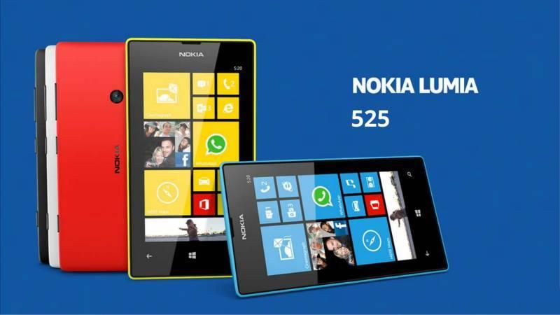 340800-xcitefun-nokia-lumia-525.jpg