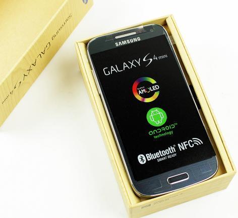 36-samsung-galaxy-s4-mini-unboxing-04.jpg