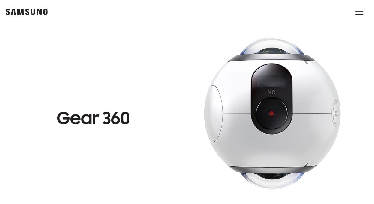360-camera-copy.png