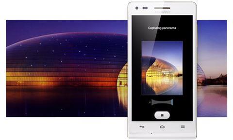 365134-937070-panorama480x290.jpg