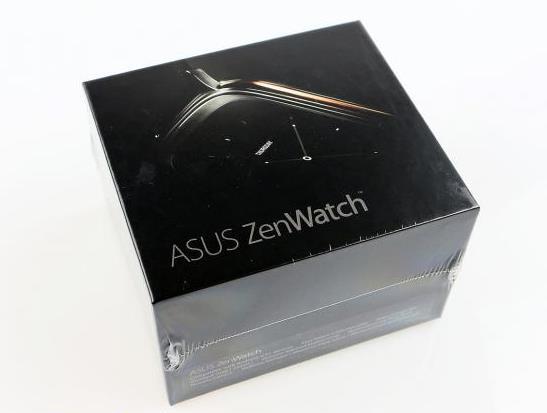 39-asus-zenwatch-unboxing-02.jpg