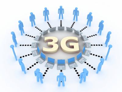 3g-technology.jpg