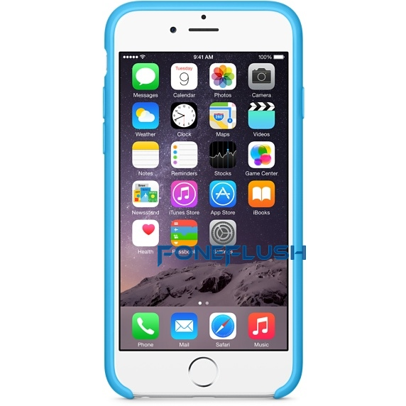 4-iphone-6-silicone-case-blue-new.jpg