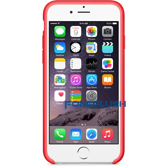 4-iphone-6-silicone-case-red-new.jpg