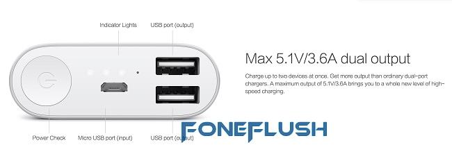 4-mi-power-16000-new.jpg