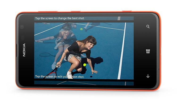 4-product-page-lumia-max-ksp-1500x1500-jpg.jpg