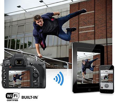 4-wifi.jpg