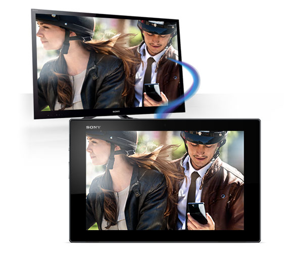 4-xperia-tablet-z-one-touch-mirroring-570x500-b7d50c9e8473b17652029713c614a141.jpg