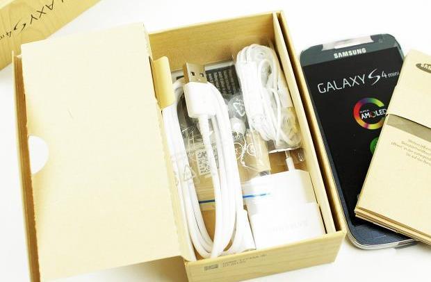40-samsung-galaxy-s4-mini-unboxing-06.jpg