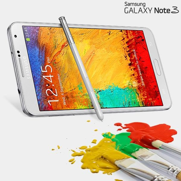 408354-samsung-galaxy-note-3-to-be-priced-47-990-report.jpg
