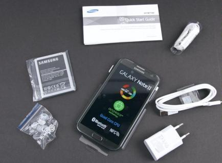41875-samsung-galaxy-note-2-unboxing-lieferumfang.jpg