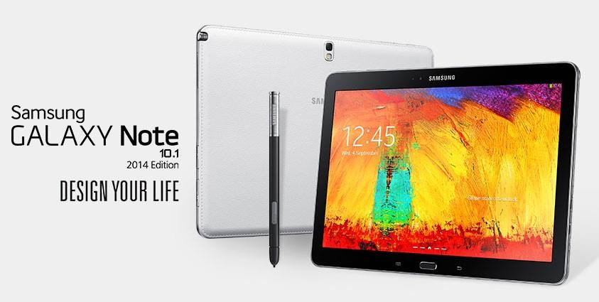 422201-samsung-launches-3g-based-galaxy-note-10-1-2014-edition-in-india-ahead.jpg