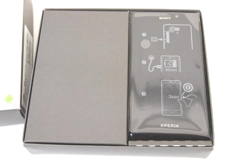 43522-sony-xperia-t-unboxing-smartphone.jpg