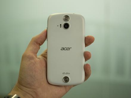 440x330-acer-liquid-e2-3.jpg