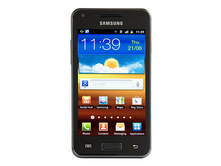 440x330-samsung-galaxy-s-advance-front.jpg