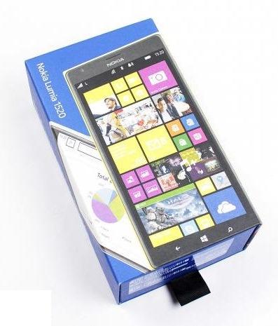 46-nokia-lumia-1520-unboxing-03.jpg