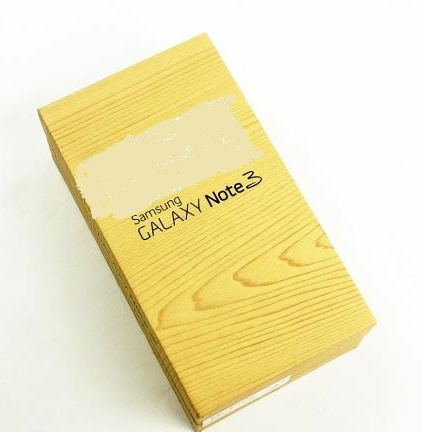 46-samsung-galaxy-note-3-unboxing-02.jpg