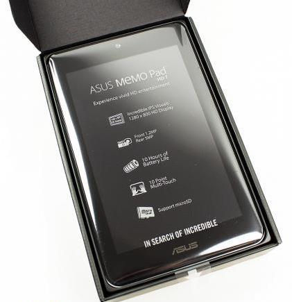47-asus-memo-pad-hd-7-unboxing-04.jpg