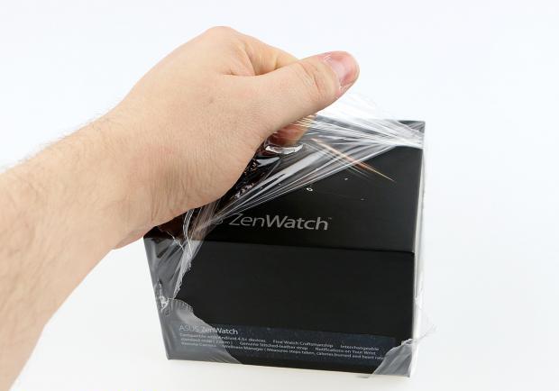 47-asus-zenwatch-unboxing-04.jpg