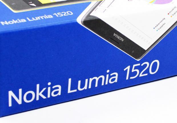 47-nokia-lumia-1520-unboxing-04.jpg