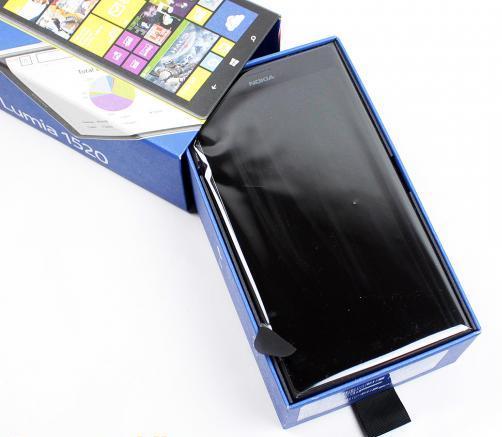 48-nokia-lumia-1520-unboxing-05.jpg