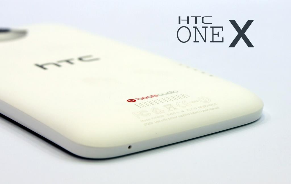 4880htc-one-x-folder.jpg