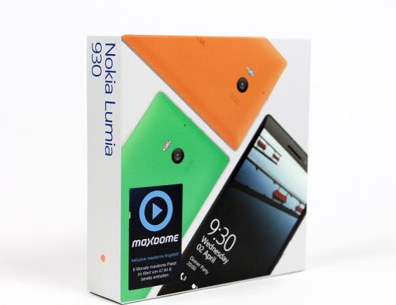 49-nokia-lumia-930-unboxing-03.jpg