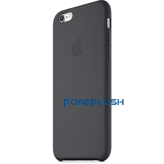 5-iphone-6-silicone-case-black-new.jpg