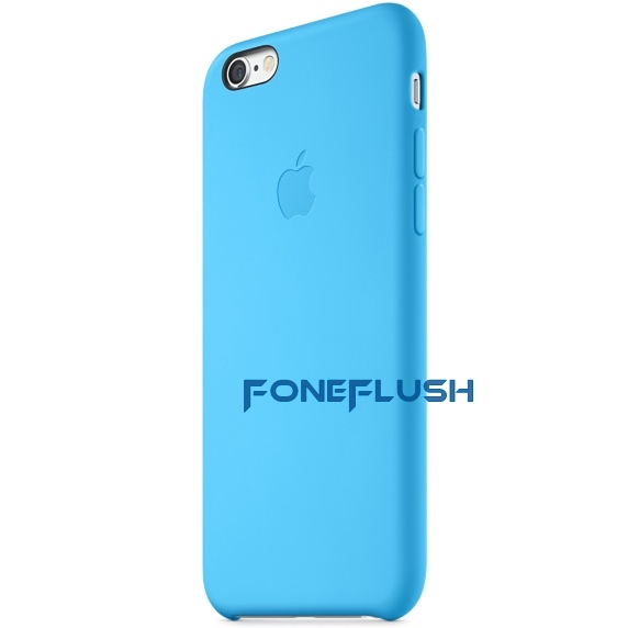 5-iphone-6-silicone-case-blue-new.jpg