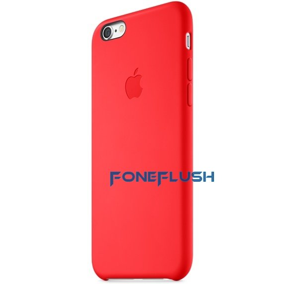 5-iphone-6-silicone-case-red-new.jpg