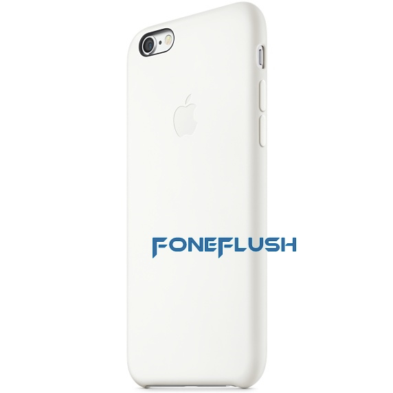 5-iphone-6-silicone-case-white-new.jpg