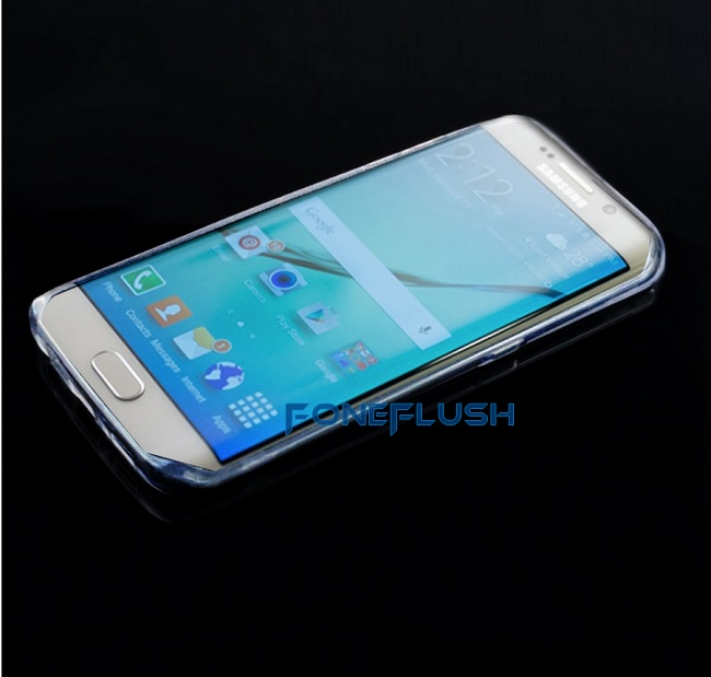 5-tpu-case-for-s6-edge-new.jpg