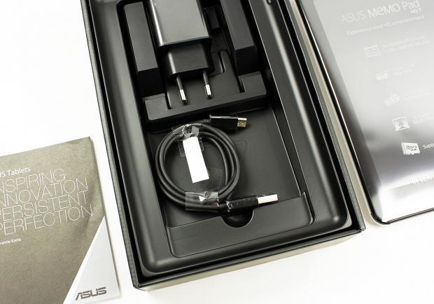 51-asus-memo-pad-hd-7-unboxing-06.jpg