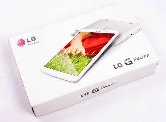 51-lg-g-pad-8-3-unboxing-02.jpg