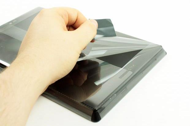 55-microsoft-surface-pro-2-unboxing-19.jpg