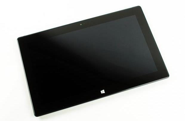 57-microsoft-surface-pro-2-unboxing-20.jpg