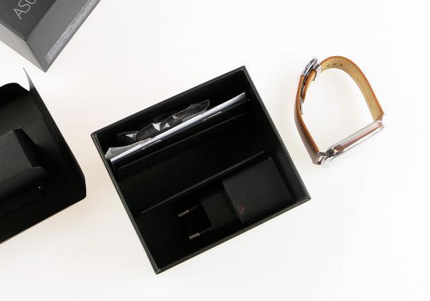 59-asus-zenwatch-unboxing-07.jpg