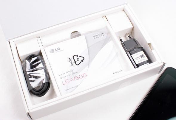 59-lg-g-pad-8-3-unboxing-06.jpg