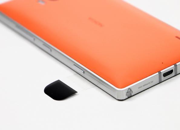 59-nokia-lumia-930-unboxing-08.jpg