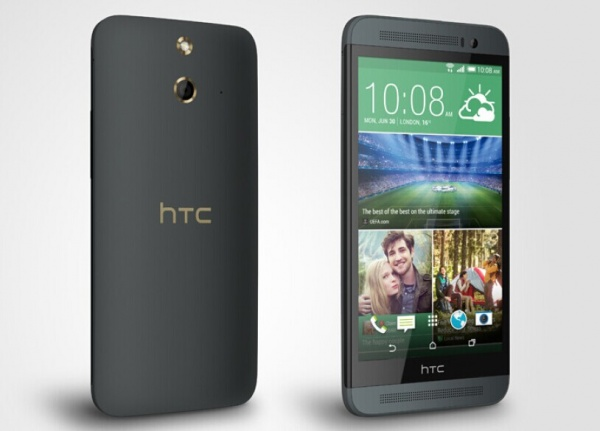 600x431xhtc-one-e8-black.jpg.pagespeed.ic-.flfwjp0j5y.jpg