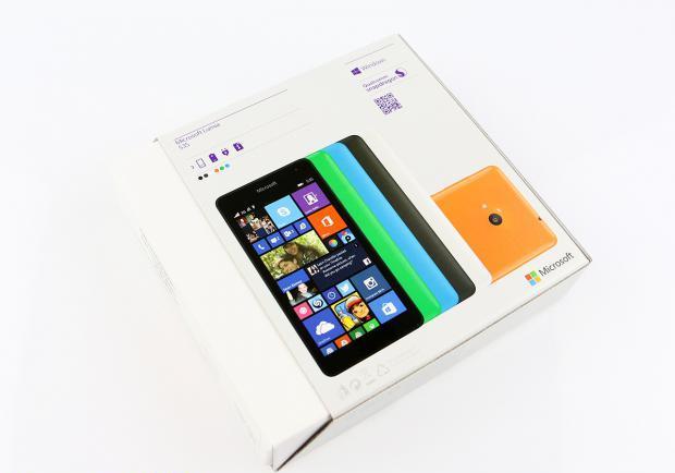 61-microsoft-lumia-535-unboxing-03.jpg