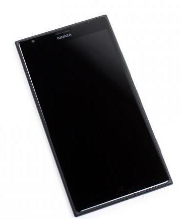 62-nokia-lumia-1520-unboxing-19.jpg