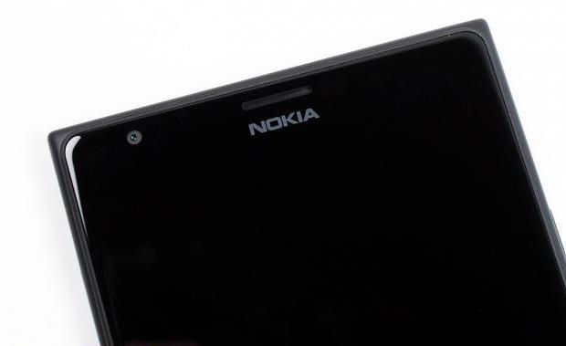 63-nokia-lumia-1520-unboxing-20.jpg