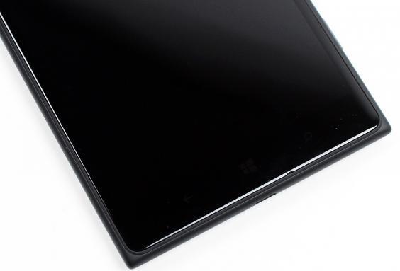 64-nokia-lumia-1520-unboxing-21.jpg