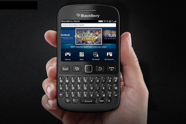 7-blackberry-9720-130813.jpg