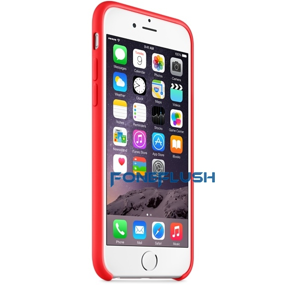 7-iphone-6-silicone-case-red-new.jpg