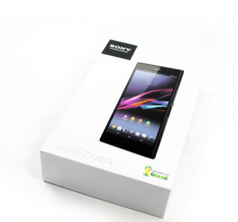 72-sony-xperia-z-ultra-unboxing-01-am.jpg