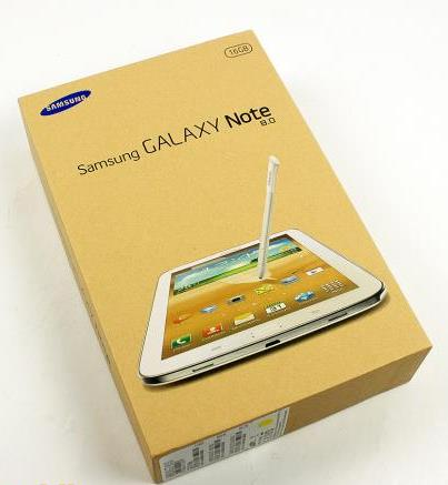 74-samsung-galaxy-note-8-0-unboxing-02.jpg