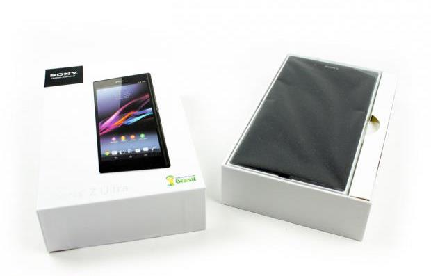 74-sony-xperia-z-ultra-unboxing-02-am.jpg