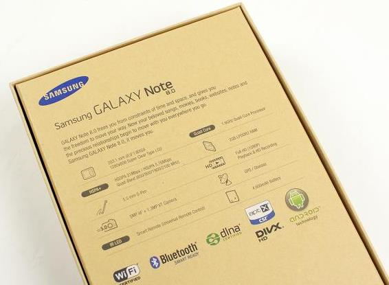 76-samsung-galaxy-note-8-0-unboxing-03.jpg